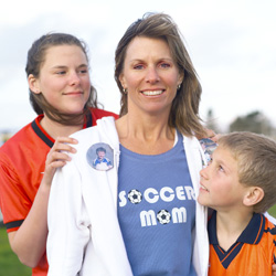 Family law bits second parent adoptions in massachusetts second parent adoptions or co parent adoptions have been allowed in the commonwealth of massachusetts since 1993 a second parent adoption ccuart Images
